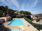 Villa Villa- Mazet 59 Sainte Maxime Thumbnail 19
