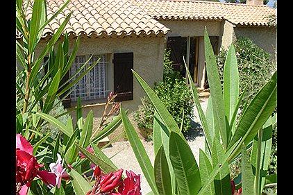 Villas, Villa- Mazet 59, BN49133