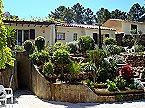 Villa Villa- Mazet 59 Sainte Maxime Thumbnail 18