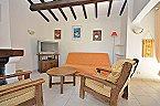 Villa Villa- Mazet 59 Sainte Maxime Thumbnail 3