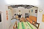 Villa Villa- Mazet 59 Sainte Maxime Thumbnail 4