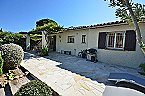 Villa Villa- Mazet 59 Sainte Maxime Thumbnail 12