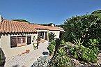 Villa Villa- Mazet 59 Sainte Maxime Thumbnail 13