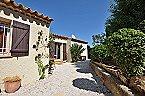 Villa Villa- Mazet 59 Sainte Maxime Thumbnail 14
