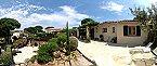 Villa Villa- Mazet 59 Sainte Maxime Thumbnail 33