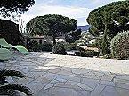 Villa Villa- Mazet 59 Sainte Maxime Thumbnail 37