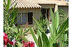 Villa Villa- Mazet 59 Sainte Maxime Thumbnail 42