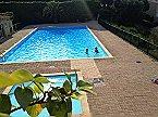 Villa Villa- Mazet 59 Sainte Maxime Thumbnail 43