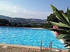 Villa Villa- Mazet 59 Sainte Maxime Thumbnail 44