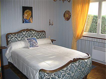Villas, Villa Hortense, BN49134