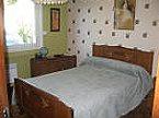 Villa Villa Hortense Ucel Thumbnail 5
