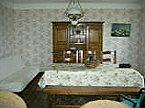 Villa Villa Hortense Ucel Thumbnail 7