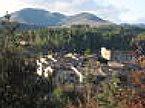 Villa Villa Hortense Ucel Thumbnail 12