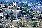 Villa Villa Hortense Ucel Thumbnail 13