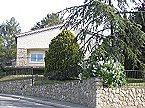 Villa Villa Hortense Ucel Thumbnail 16