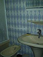 Villa Villa Hortense Ucel Miniaturansicht 18