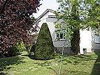 Villa Villa Hortense Ucel Thumbnail 22