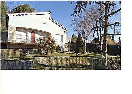 Ville, Villa Hortense, BN49134