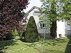 Villa Villa Hortense Ucel Thumbnail 2