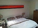 Holiday park Bungalow Zeewaard 37 Sint Maartenszee Thumbnail 20