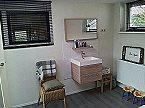 Holiday park Bungalow Zeewaard 37 Sint Maartenszee Thumbnail 22