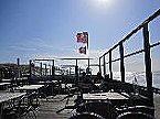 Holiday park Bungalow Zeewaard 37 Sint Maartenszee Thumbnail 6