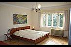 Villa Family House Fuchs Horní Branná Miniature 18