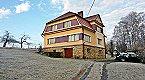 Villa Family House Fuchs Horní Branná Miniature 34
