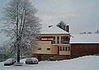 Villa Family House Fuchs Horní Branná Miniature 35