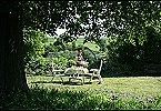 Villa Family House Fuchs Horní Branná Miniature 30
