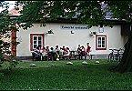 Villa Family House Fuchs Horní Branná Miniature 36