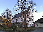 Villa Family House Fuchs Horní Branná Miniature 38