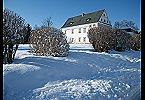 Villa Family House Fuchs Horní Branná Miniature 44