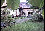 Villa Family House Fuchs Horní Branná Miniature 41