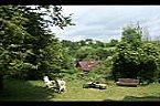 Villa Family House Fuchs Horní Branná Miniature 5