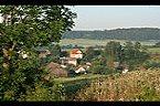 Villa Family House Fuchs Horní Branná Miniature 6