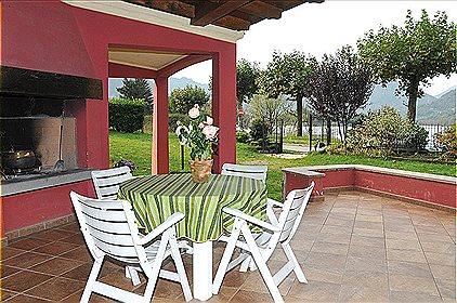 Villas, Villa Stefano, BN49214