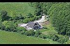 Groepsaccommodatie In der Waldemei Düdinghausen Thumbnail 1