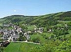 Groepsaccommodatie In der Waldemei Düdinghausen Thumbnail 6