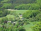Groepsaccommodatie In der Waldemei Düdinghausen Thumbnail 5