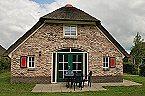 Parque de vacaciones Standaard Vakantieboerderij 6p Den Ham Miniatura 19
