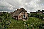 Parque de vacaciones Standaard Vakantieboerderij 6p Den Ham Miniatura 20