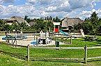 Vakantiepark Standaard Vakantieboerderij 6p Den Ham Thumbnail 6