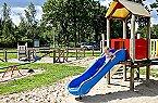Vakantiepark Standaard Vakantieboerderij 6p Den Ham Thumbnail 17