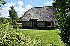 Vakantiepark Standaard Vakantieboerderij 6p Den Ham Thumbnail 18