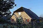 Vakantiepark Standaard Vakantieboerderij 6p Den Ham Thumbnail 19