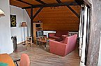 Villa Holiday Home Abertamy Abertamy Miniaturansicht 15