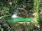 Parque de vacaciones L'angolo del Mare Pompeiana Miniatura 6