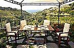 Parque de vacaciones L'angolo del Mare Pompeiana Miniatura 1
