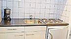 Appartamento Sapinière Type B Hosingen Miniature 5